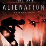 [PDF] [EPUB] Alienation (C.H.A.O.S., #2) Download