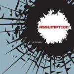 [PDF] [EPUB] Assumption Download