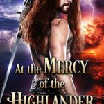 [PDF] [EPUB] At the Mercy of the highlander Download