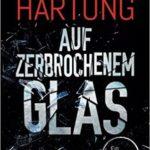 [PDF] [EPUB] Auf zerbrochenem Glas (Ein Nik-Pohl-Thriller 1) Download