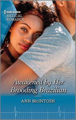 [PDF] [EPUB] Awakened by Her Brooding Brazilian Download by Ann  McIntosh
