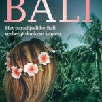 [PDF] [EPUB] Bali Download