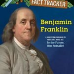 [PDF] [EPUB] Benjamin Franklin: A nonfiction companion to Magic Tree House #32: To the Future, Ben Franklin! (Magic Tree House (R) Fact Tracker) Download