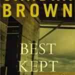 [PDF] [EPUB] Best Kept Secrets Download