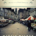 [PDF] [EPUB] Black Diamond: A Mystery of the French Countryside Download