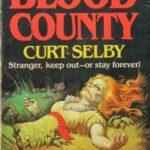 [PDF] [EPUB] Blood County Download
