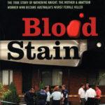 [PDF] [EPUB] Blood Stain Download