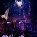 [PDF] [EPUB] Bloodlines (5 Kingdom's of Fae, #1) Download