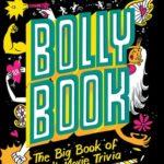 [PDF] [EPUB] Bollybook: The Big Book of Hindi Movie Trivia Download