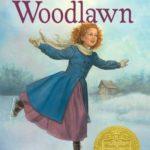 [PDF] [EPUB] Caddie Woodlawn (Caddie Woodlawn, #1) Download