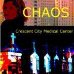 [PDF] [EPUB] Chaos at Crescent City Medical Center (Alexandra Destephano #1) Download