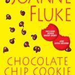 [PDF] [EPUB] Chocolate Chip Cookie Murder (Hannah Swensen, #1) Download