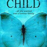 [PDF] [EPUB] Chosen Child Download