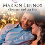[PDF] [EPUB] Christmas with her Boss Download