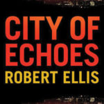 [PDF] [EPUB] City of Echoes Download