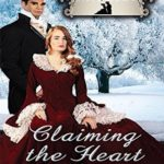 [PDF] [EPUB] Claiming the Heart of a Duke (His Majesty's Hounds #1) Download
