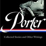 [PDF] [EPUB] Collected Stories and Other Writings Download