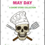 [PDF] [EPUB] Come What May Day Download