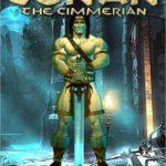 [PDF] [EPUB] Conan the Cimmerian: The Complete Tales (Trilogus Classics) Download