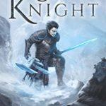 [PDF] [EPUB] Cryo Knight (Lords of Valeria, #1) Download