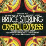 [PDF] [EPUB] Crystal Express Download