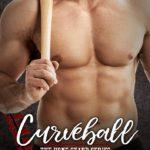 [PDF] [EPUB] Curveball Download