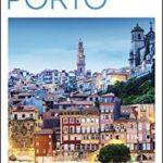 [PDF] [EPUB] DK Eyewitness Top 10 Porto (Pocket Travel Guide) Download