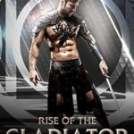 [PDF] [EPUB] Dark Universe (Rise of the Gladiator, #2) Download