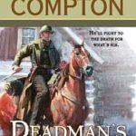 [PDF] [EPUB] Dead Man's Ranch Download