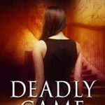 [PDF] [EPUB] Deadly Game (Fortress Security #5) Download