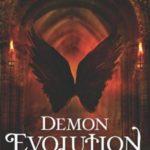 [PDF] [EPUB] Demon Evolution (The Evolution Trilogy, #2) Download