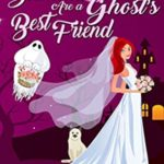 [PDF] [EPUB] Diamonds Are a Ghost's Best Friend (Beechwood Harbor Ghost Mysteries, #5) Download