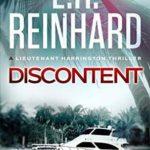 [PDF] [EPUB] Discontent (Lieutenant Harrington #5) Download