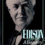 [PDF] [EPUB] Edison: A Biography Download
