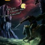 [PDF] [EPUB] El Mosaico, Vol. 2: The Road to Hellfire Download
