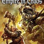 [PDF] [EPUB] Empire in Chaos (Warhammer) (Warhammer Online: Age of Reckoning, #1) Download