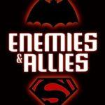 [PDF] [EPUB] Enemies and Allies Download