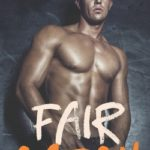 [PDF] [EPUB] Fair Catch Download