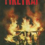 [PDF] [EPUB] Firetrap Download