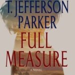 [PDF] [EPUB] Full Measure Download