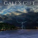 [PDF] [EPUB] Gale's Gift Download
