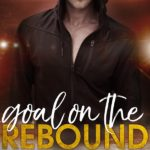 [PDF] [EPUB] Goal on the Rebound Download