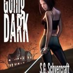 [PDF] [EPUB] Going Dark (Nightfallen Book 1) Download