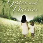 [PDF] [EPUB] Grace and Daisies Download