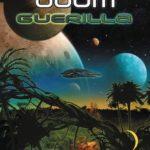 [PDF] [EPUB] Guerilla (The Makaum War, #2) Download