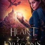 [PDF] [EPUB] Heart of Dragons (Chronicles of Pelenor #1) Download