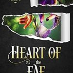 [PDF] [EPUB] Heart of the Fae: A Young Adult Fantasy (Earth Magic Rises Book 3) Download