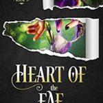 [PDF] [EPUB] Heart of the Fae: A Young Adult Fantasy (Earth Magic Rises Book 3) Download