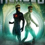 [PDF] [EPUB] Heroes (The Young Neos #5) Download