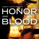 [PDF] [EPUB] Honor And Blood: The MacLachlan Thrillers Download